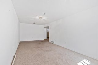 Photo 17: 323 3 Street S: Vulcan Detached for sale : MLS®# A1142194