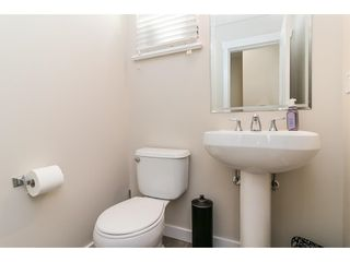 """Photo 33: 8407 208A Street in Langley: Willoughby Heights House for sale in """"YORKSON VILLAGE"""" : MLS®# R2604170"""