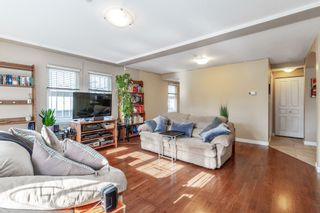 Photo 5: 1720 VENABLES Street in Vancouver: Grandview Woodland 1/2 Duplex for sale (Vancouver East)  : MLS®# R2540826