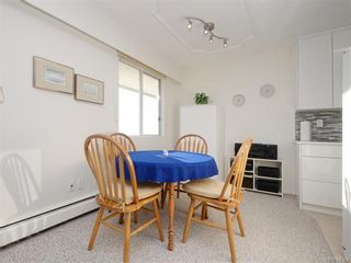 Photo 11: 403 25 Government St in VICTORIA: Vi James Bay Condo for sale (Victoria)  : MLS®# 749293
