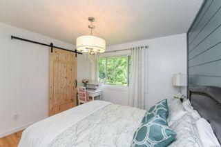 Photo 34: 4949 Willis Way in : CV Courtenay North House for sale (Comox Valley)  : MLS®# 878850