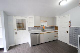 Photo 11: 12308 104 Street in Edmonton: Zone 08 House for sale : MLS®# E4225920