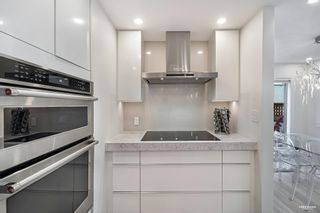 """Photo 7: 103 1633 W 11TH Avenue in Vancouver: Fairview VW Condo for sale in """"Dorchester Place"""" (Vancouver West)  : MLS®# R2608153"""