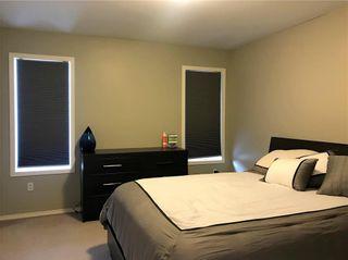 Photo 13: 2076 34E Road in Gardenton: R17 Residential for sale : MLS®# 202100065