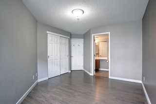 Photo 15: 206 290 Shawville Way SE in Calgary: Shawnessy Apartment for sale : MLS®# A1146672