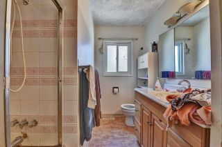 Photo 9: 14263 103 Avenue in Surrey: Whalley House for sale (North Surrey)  : MLS®# R2599971