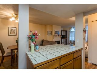 """Photo 8: 35 11900 228TH Street in Maple Ridge: East Central Condo for sale in """"Moonlite Grove"""" : MLS®# R2523375"""
