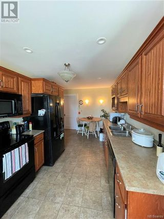 Photo 9: 2372 3 Route in Harvey Station: House for sale : MLS®# NB061738
