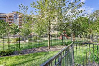 Photo 28: 102 1 Maison Parc Court in Vaughan: Lakeview Estates Condo for sale : MLS®# N5241995