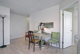 Photo 22: 203 110 2 Avenue SE in Calgary: Chinatown Apartment for sale : MLS®# A1089939