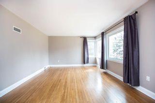 Photo 6: 335 Wildwood H Park in Winnipeg: Wildwood Residential for sale (1J)  : MLS®# 202107694