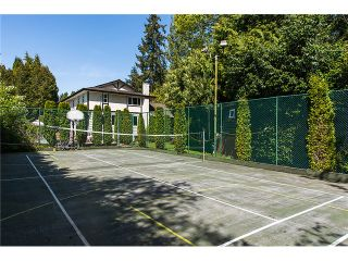 """Photo 7: 4132 TYTAHUN Crescent in Vancouver: University VW House for sale in """"Musqueam Lands"""" (Vancouver West)  : MLS®# V1003749"""