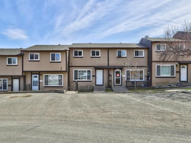 FEATURED LISTING: 70 - 1605 SUMMIT DRIVE Kamloops