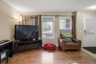 Photo 6: 356 SECORD Boulevard in Edmonton: Zone 58 House Half Duplex for sale : MLS®# E4263489