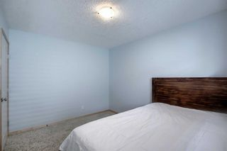Photo 29: 23 Evanscove Heights NW in Calgary: Evanston Detached for sale : MLS®# A1063734