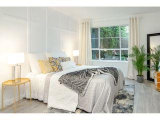 "Photo 20: 104 15155 22 Avenue in Surrey: Sunnyside Park Surrey Condo for sale in ""Villa Pacific"" (South Surrey White Rock)  : MLS®# R2466391"