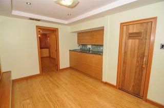 Photo 7: 12715 18A Avenue in Surrey: Crescent Bch Ocean Pk. House for sale (South Surrey White Rock)  : MLS®# R2399687