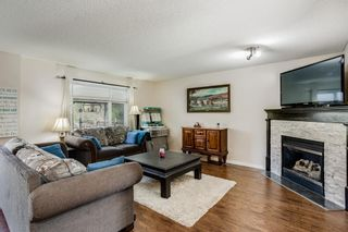 Photo 3: 566 Fairways Crescent NW: Airdrie Detached for sale : MLS®# A1126623
