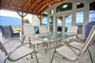 Photo 8: 4261 TOBY CREEK ROAD in Invermere: House for sale : MLS®# 2453237