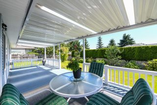 Photo 21: 2445 Idiens Way in : CV Courtenay East House for sale (Comox Valley)  : MLS®# 879352