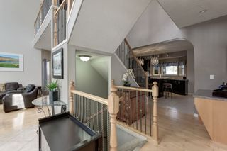 Photo 8: 9206 150 Street in Edmonton: Zone 22 House for sale : MLS®# E4227336
