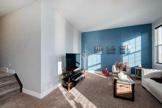 Photo 22: 46 Westridge Crescent: Okotoks Detached for sale : MLS®# A1153494
