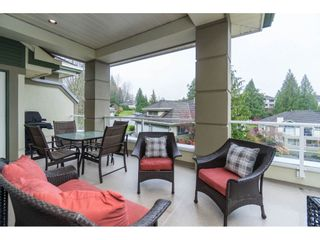 """Photo 16: 87 4001 OLD CLAYBURN Road in Abbotsford: Abbotsford East Townhouse for sale in """"Cedar Springs"""" : MLS®# R2419759"""