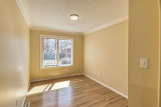 Photo 10: 7 Laneham Place SW in Calgary: North Glenmore Park Detached for sale : MLS®# A1097767