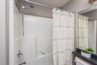 Photo 24: 7119 19A Avenue in Edmonton: Zone 53 House for sale : MLS®# E4263720
