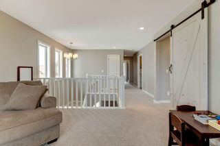 Photo 17: 178 REUNION Green NW: Airdrie Detached for sale : MLS®# C4300693