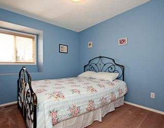 Photo 10: 56 SHAWFIELD Road SW in CALGARY: Shawnessy Residential Detached Single Family for sale (Calgary)  : MLS®# C3393680