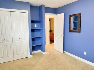 Photo 30: 6103 STINSON Way in Edmonton: Zone 14 House for sale : MLS®# E4245235