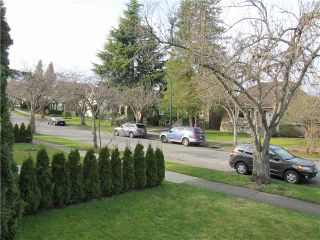 Photo 9: 2846 W 30TH Avenue in Vancouver: MacKenzie Heights House for sale (Vancouver West)  : MLS®# V992733