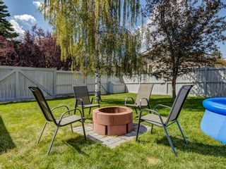 Photo 39: 111 RIVERVALLEY Drive SE in Calgary: Riverbend Detached for sale : MLS®# A1027799
