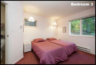 Photo 53: #5 6741 Eagle Bay Road: Eagle Bay House for sale (Shuswap Lake)  : MLS®# 10228740