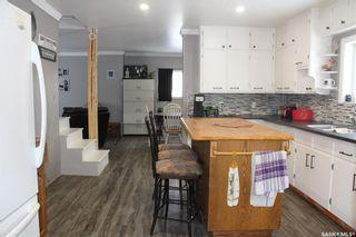 Photo 4: Bragg Acreage in Benson: Residential for sale (Benson Rm No. 35)  : MLS®# SK839518