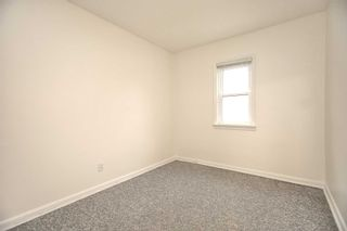 Photo 11: Upper 115 W Beatrice Street in Oshawa: Centennial House (1 1/2 Storey) for lease : MLS®# E5145346