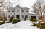 Main Photo: 319 Tattenham Crescent in Hammonds Plains: 21-Kingswood, Haliburton Hills, Hammonds Pl. Residential for sale (Halifax-Dartmouth)  : MLS®# 202103641