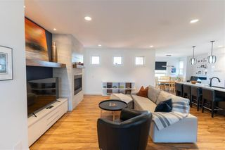 Photo 7: 15 ORCHARD Gate in Oak Bluff: RM of MacDonald Residential for sale (R08)  : MLS®# 202118459