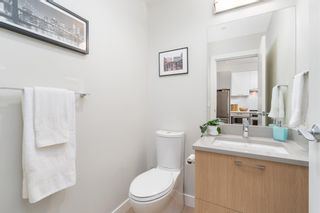 """Photo 11: 113 1708 55A Street in Delta: Cliff Drive Townhouse for sale in """"City Homes"""" (Tsawwassen)  : MLS®# R2601281"""