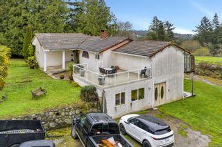 Photo 2: 4195 Metchosin Rd in : Me Metchosin House for sale (Metchosin)  : MLS®# 860334