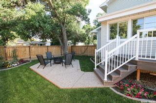 Photo 40: 11 Conlin Drive in Swift Current: South West SC Residential for sale : MLS®# SK765972