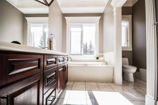 Photo 21: 1492 Welbourn Drive in Edmonton: Zone 20 House for sale : MLS®# E4255652