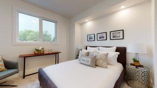 Photo 17: 9525 76 Avenue in Edmonton: Zone 17 House for sale : MLS®# E4262354