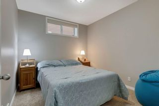 Photo 42: 32 Cougar Ridge Place SW in Calgary: Cougar Ridge Detached for sale : MLS®# A1130851