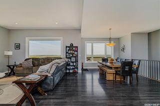 Photo 5: Richards Acreage in St. Denis: Residential for sale : MLS®# SK871867