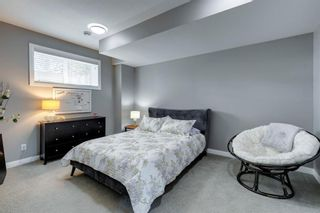 Photo 47: 452 18 Avenue NE in Calgary: Winston Heights/Mountview Semi Detached for sale : MLS®# A1130830