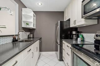 Photo 12: 214 555 W 14TH AVENUE in Vancouver: Fairview VW Condo for sale (Vancouver West)  : MLS®# R2502784
