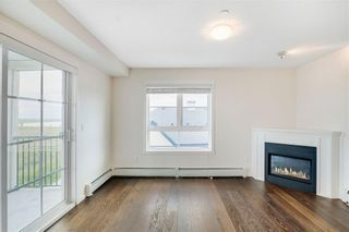 Photo 9: 2306 279 COPPERPOND Common SE in Calgary: Copperfield Apartment for sale : MLS®# C4305193