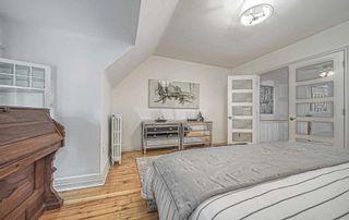 Photo 26: 50 Bertmount Avenue in Toronto: South Riverdale House (3-Storey) for sale (Toronto E01)  : MLS®# E4905178